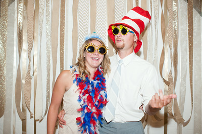 Hardin Photobooth ~ 7 12 2014-23