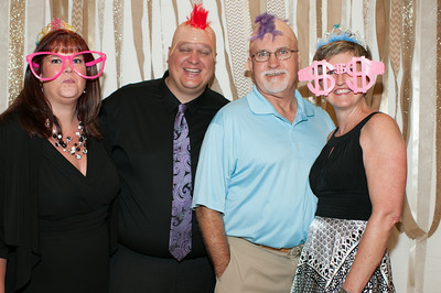 Hardin Photobooth ~ 7 12 2014-1