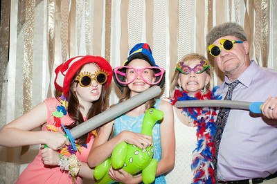 Hardin Photobooth ~ 7 12 2014-27