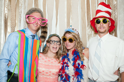 Hardin Photobooth ~ 7 12 2014-26