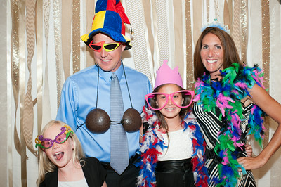 Hardin Photobooth ~ 7 12 2014-7