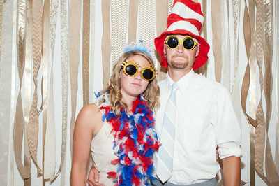 Hardin Photobooth ~ 7 12 2014-21
