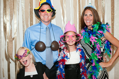 Hardin Photobooth ~ 7 12 2014-8
