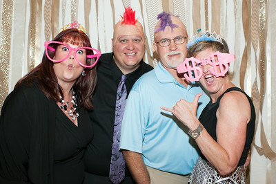 Hardin Photobooth ~ 7 12 2014-2