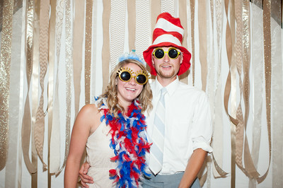 Hardin Photobooth ~ 7 12 2014-25