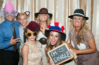 Hardin Photobooth ~ 7 12 2014-3