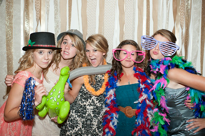 Hardin Photobooth ~ 7 12 2014-19