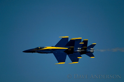 Blue Angels (1993)