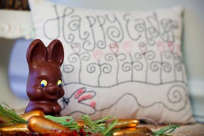 114/365 Happy Easter!  http://365.greatproj.com/2011/04/114365-happy-easter/