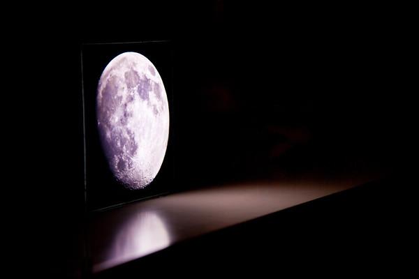 225/365 BacklitBox Night Light