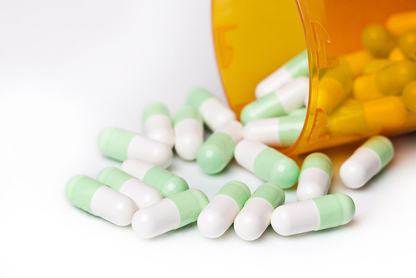 191/365 Drugs