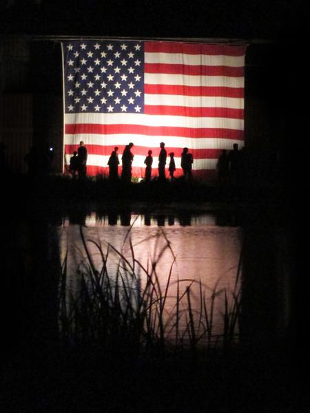 175/365 Patriotism