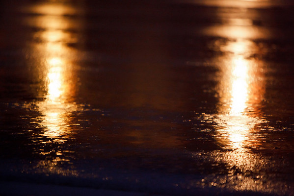 128/365 Reflection