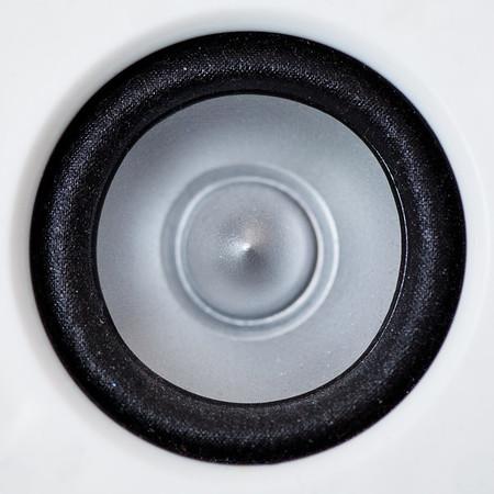 150/365 Bring On Da Noise