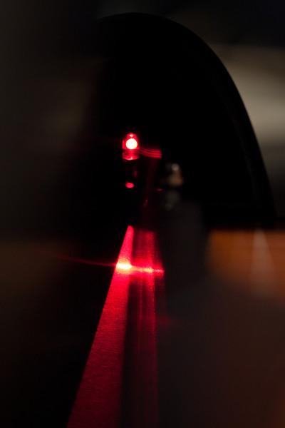 149/365 Cutting Laser