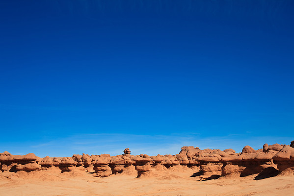 295/365 Goblin Valley