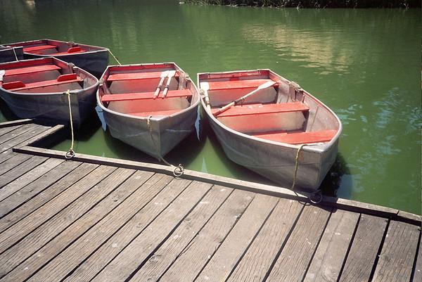 tresboats10x7