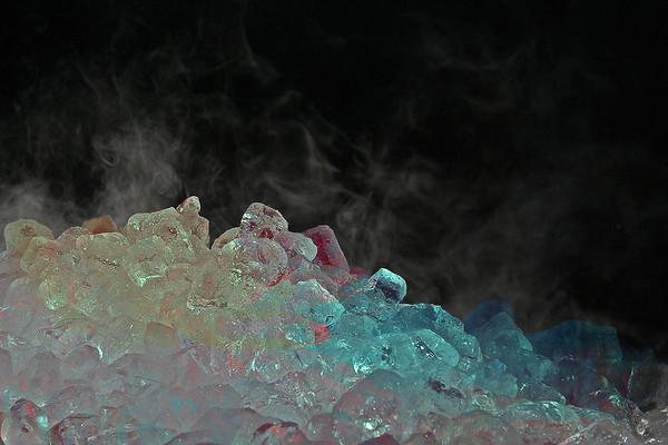 The Ice_4988v1