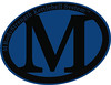 Logo_MKS_revA