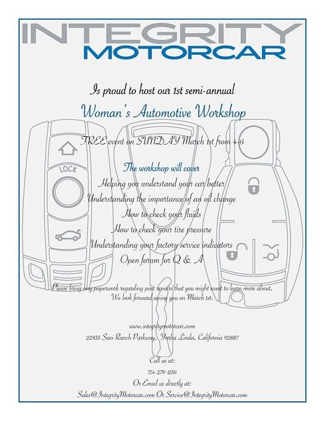 Women's Workshop Flyer v7