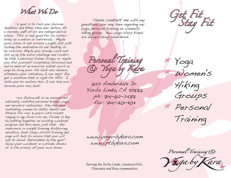 Brochure Inside v5