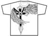 Flying Cross-T