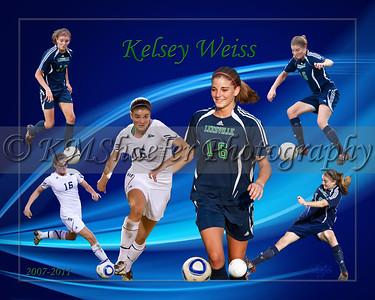 16x20 Kelsey Weiss2