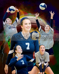HollyVolleyball2014
