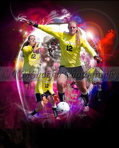 Jen soccer 2012