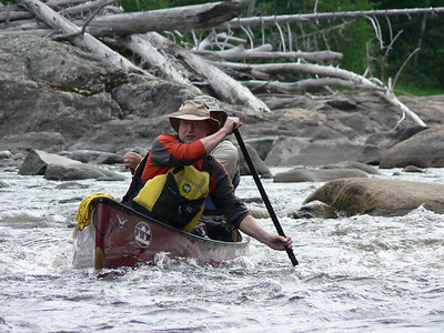 Groundhog River 2010 -  (69 of 95)