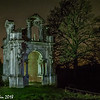 LIT FOLLY by JOHN ALLEN