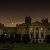 COPPED HALL by John Allen