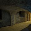 CELLAR VAULTS by Robert Millar