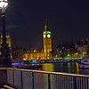 BIG BEN by Colin Wright