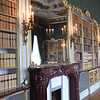 LIBRARY, WREST PARK by Michael Yarrow