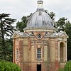 PAVILION WREST PARK by Colin Wright