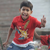 "What a treat!  Smiles and a dance - just for me!<br /> <a href=""http://nomadicsamuel.com/photo-essays/boat-buriganga-sadarghat-dhaka-bangladesh"">http://nomadicsamuel.com/photo-essays/boat-buriganga-sadarghat-dhaka-bangladesh</a>"