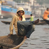 "One of the more distinct faces I encountered along the way:<br /> <a href=""http://nomadicsamuel.com/photo-essays/boat-buriganga-sadarghat-dhaka-bangladesh"">http://nomadicsamuel.com/photo-essays/boat-buriganga-sadarghat-dhaka-bangladesh</a>"