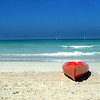...or the beauty and serenity of Cuba's beaches.
