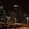 "<a href=""http://nomadicsamuel.com/destinations/chicago-at-night-photo-essay"">http://nomadicsamuel.com/destinations/chicago-at-night-photo-essay</a> : A shot of some apartment and commercial buildings in the down town area."