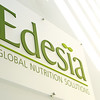 Edesia Global Nutrition Solutions