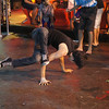 "<a href=""http://nomadicsamuel.com"">http://nomadicsamuel.com</a> : Another break dancer caught mid-pose all tangled up."