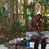 "A wood carver in Mto wa Mbu:  <a href=""http://nomadicsamuel.com/photo-essays/the-people-of-tanzania"">http://nomadicsamuel.com/photo-essays/the-people-of-tanzania</a>"