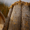 "Another shot of the totora reed boats used by the Uros people - Lake Titicaca, Peru:  <a href=""http://nomadicsamuel.com/photo-essays/lake-titicaca-uros-puno-peru"">http://nomadicsamuel.com/photo-essays/lake-titicaca-uros-puno-peru</a>"