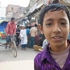 """This cute boy was thrilled to have his photo taken as I was just randomly wandering around Old Dhaka, Bangladesh:  <a href=""""http://nomadicsamuel.com/photo-essays/authentic-smiles-from-bangladesh"""">http://nomadicsamuel.com/photo-essays/authentic-smiles-from-bangladesh</a>"""