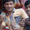 "We've got the money if you're got the time :P<br /> <a href=""http://nomadicsamuel.com/photo-essays/authentic-smiles-from-bangladesh"">http://nomadicsamuel.com/photo-essays/authentic-smiles-from-bangladesh</a>"
