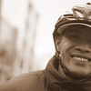 The smiles of Vietnam is a photo essay showcasing the lovely people of this country.