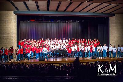 2014-11-11 AHS Choir Veteran's Day Concert 2.jpg