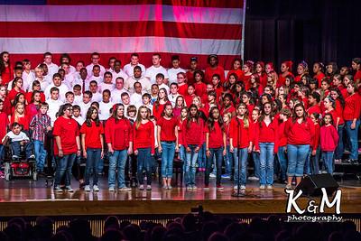 2014-11-11 AHS Choir Veteran's Day Concert 23.jpg