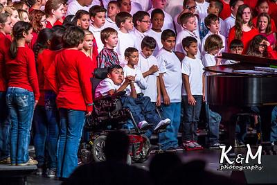 2014-11-11 AHS Choir Veteran's Day Concert 6.jpg
